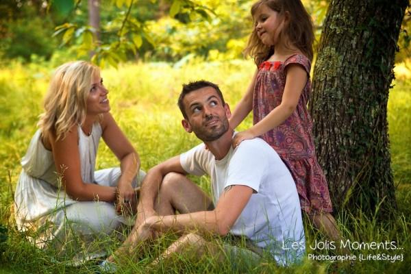 Seance Emi & family la grange WEB 20