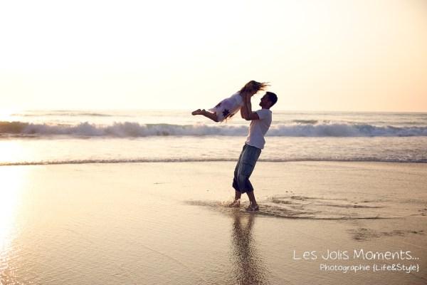 Seance Emi & family la plage WEB 12