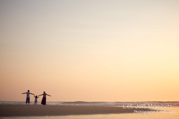 Seance Emi & family la plage WEB 22