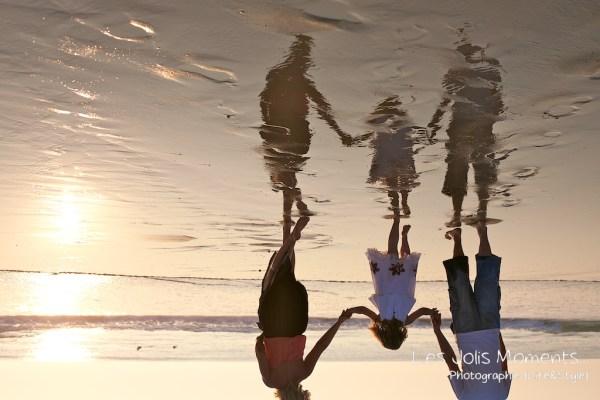 Seance Emi & family la plage WEB 3