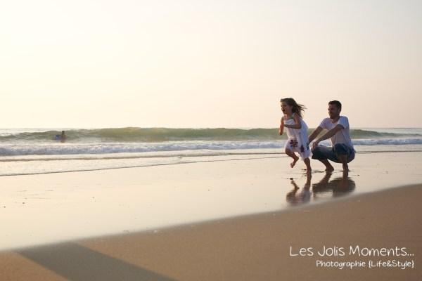 Seance Emi & family la plage WEB 6