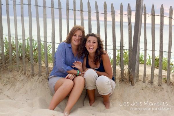 Lola & Morgane (1)