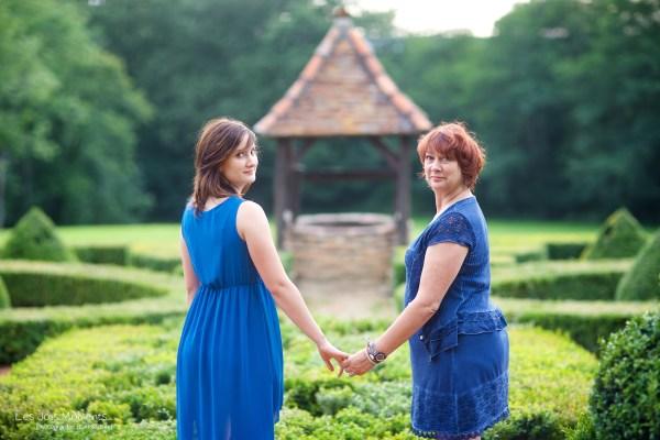 Patricia et Thelma juil 2014 WEB 35