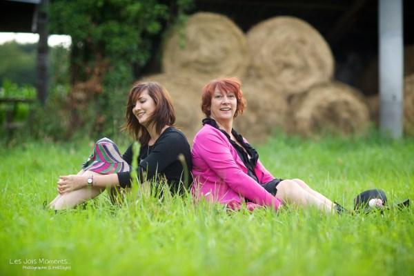 Patricia et Thelma juil 2014 WEB 60
