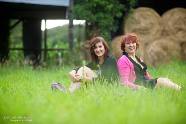 Patricia et Thelma juil 2014 WEB 62