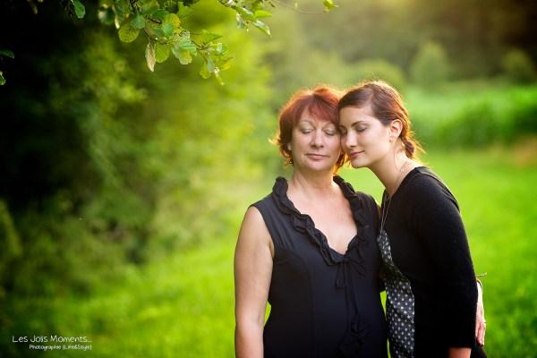 Patricia et Thelma juil 2014 WEB 93