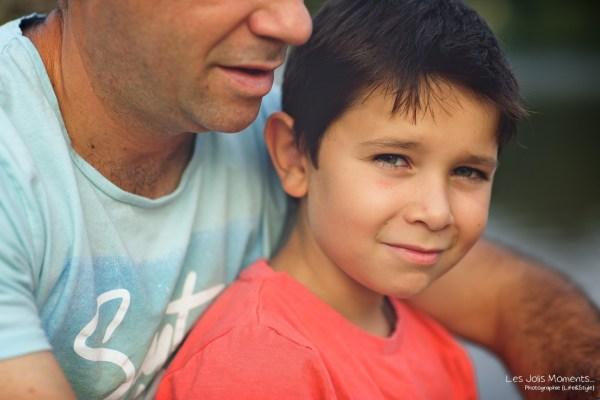 Seance famille Landes 2014 37