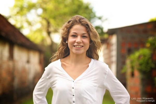 Louise seance photos adolescente Martinique 16