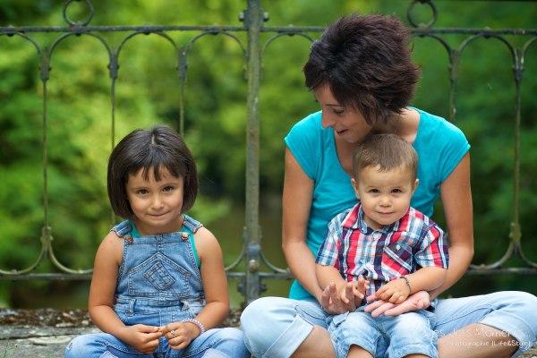 Emilie family 3