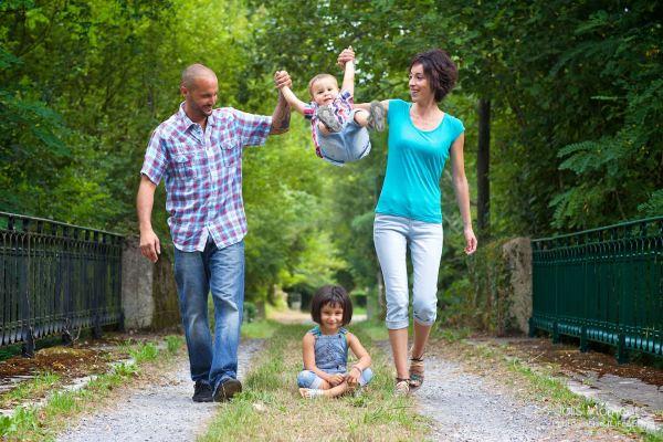 Emilie family 6