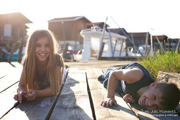 Louise et Robin summer 2015 59