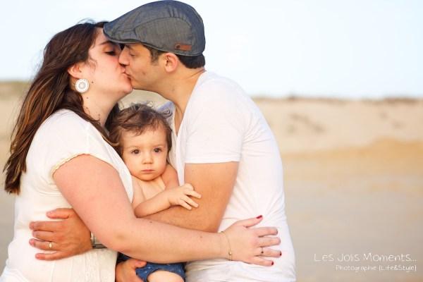 Seance photo famille dans les Landes 39