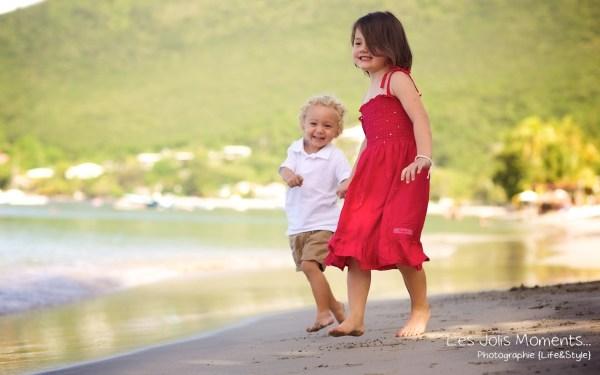 Seance grande famille a la plage 7
