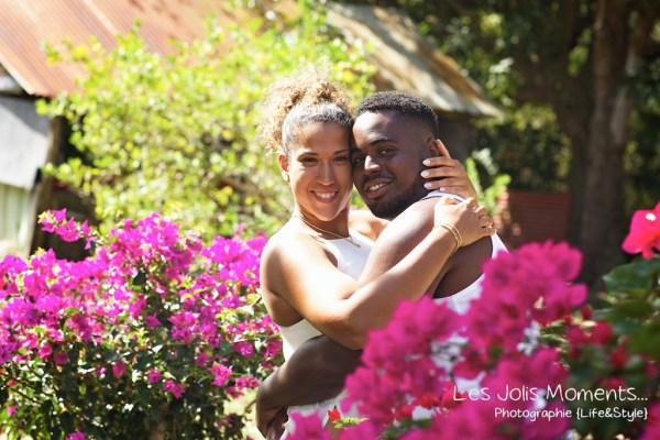 Seances photo en famille en Martinique Anse Dufour 10