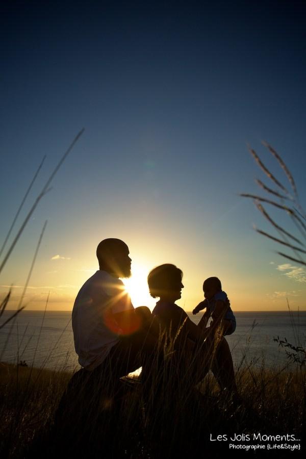 Seances photo en famille en Martinique Bellefontaine 5 (1)