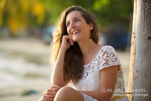 Seance portrait jeune femme martinique 6 (1)