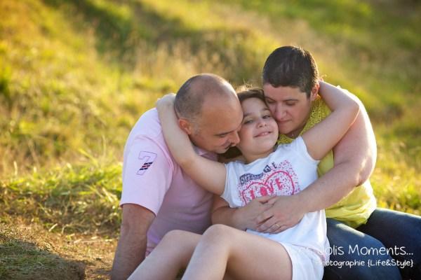 seance-famille-saint-jean-de-luz-16