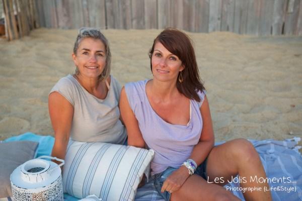 seance-photo-entre-amies-sur-la-plage-16
