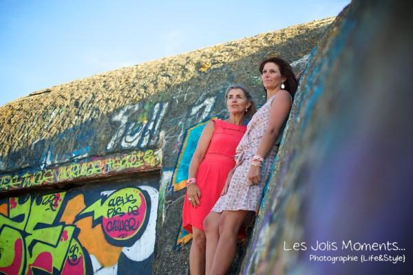 seance-photo-entre-amies-sur-la-plage-5-1