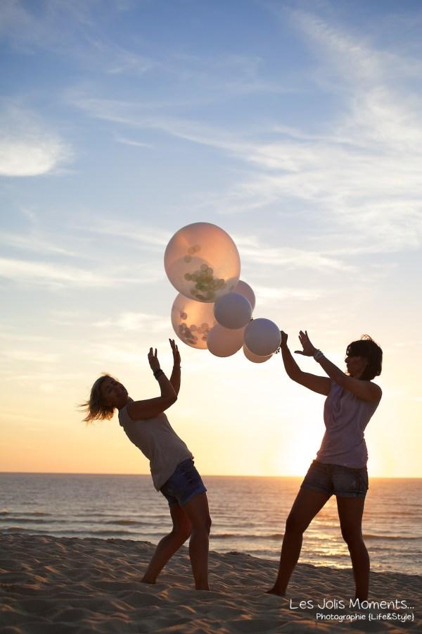 seance-photo-entre-amies-sur-la-plage-5