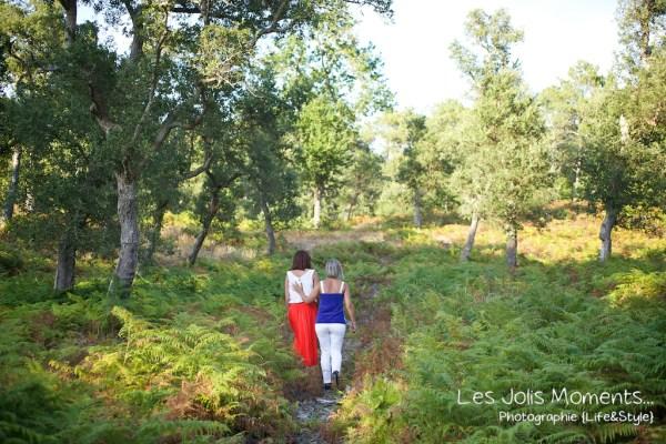 seance-photo-entre-amis-dans-les-landes-10