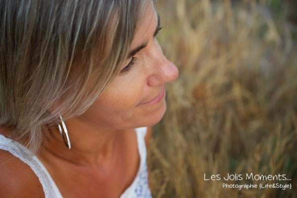 seance-photo-entre-amis-dans-les-landes-15