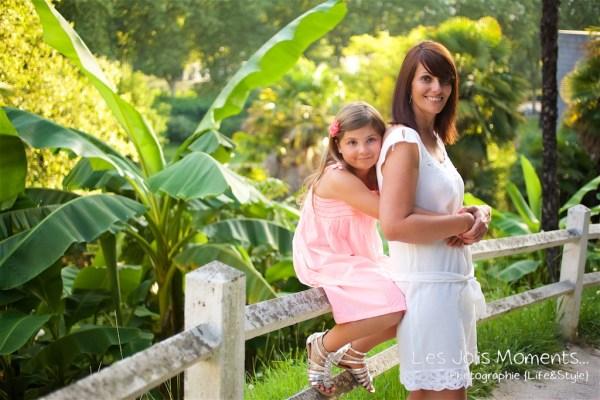 Seance famille a Pau 28