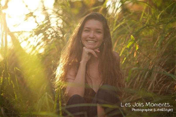 Seance portrait Chloe 18 ans 8