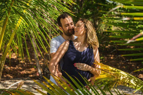 Seance grossesse sous les tropiques 12
