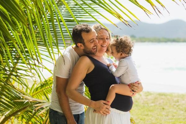 Seance grossesse sous les tropiques 24