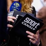 Canal+: les sports de l'angoisse
