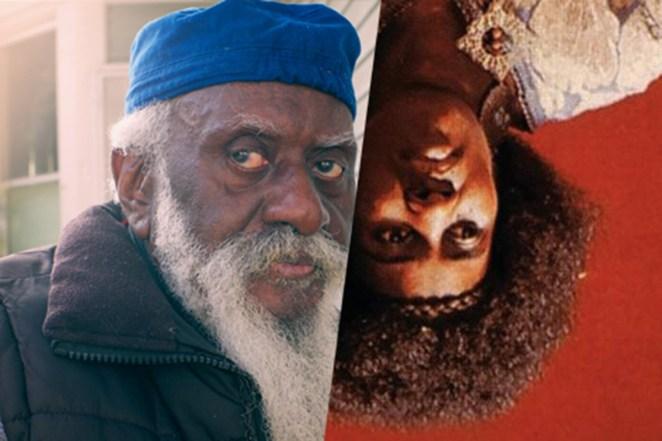 Floating Points, Pharoah Sanders et Alice Coltrane, vents cosmiques