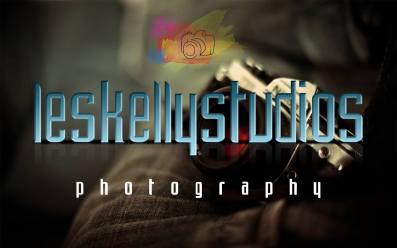 les kelly studios photography photographer kildare dublin ireland