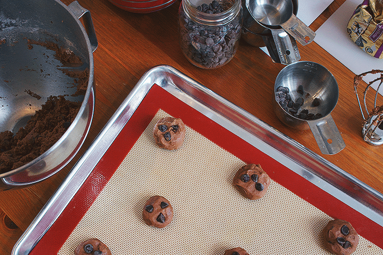 cookies_biscuits_double_chocolat_1