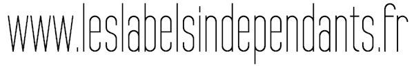 logo musiques actuelles