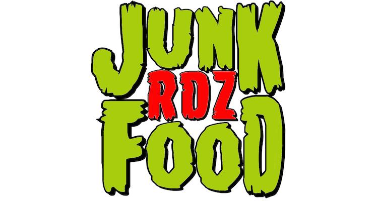 JUNK FOOD RECORDS