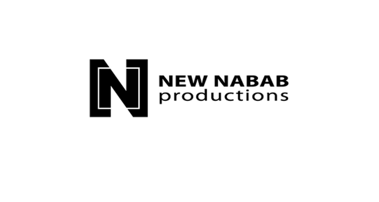 NEW NABAB PRODUCTIONS