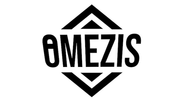OMEZIS