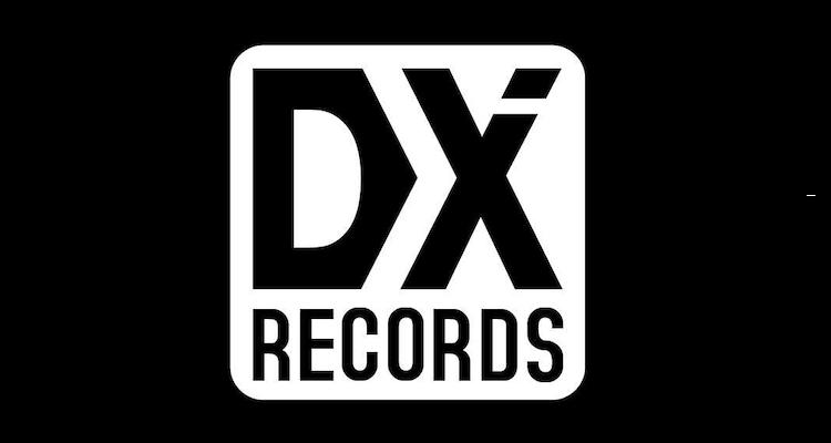 dix records