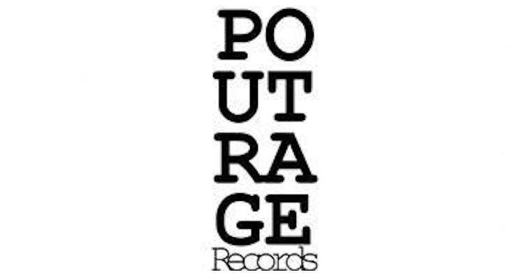 poutrage records