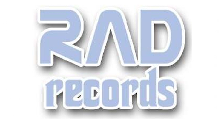 rad records