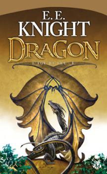 Knight EE Dragon 1