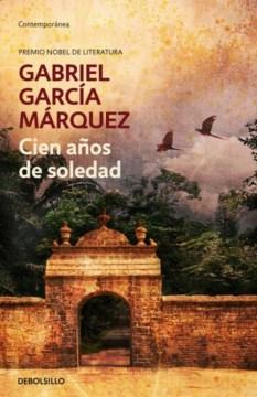 marquez-gabriel-garcia-cien-an%cc%83os-de-soledad