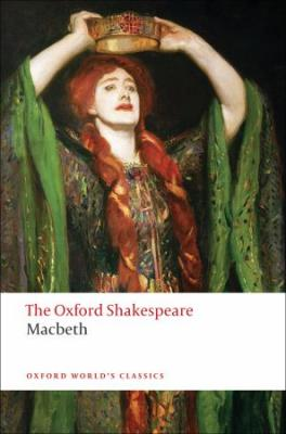 shakespeare-macbeth