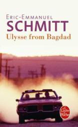 https://leslecturesdeninablog.wordpress.com/2015/12/20/ulysse-from-bagdad-de-eric-emmanuel-schmitt/