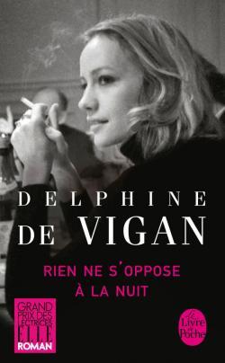 7757435839_rien-ne-s-oppose-a-la-nuit-de-delphine-de-vigan-livre-de-poche