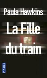 ob_8e519f_la-fille-du-train