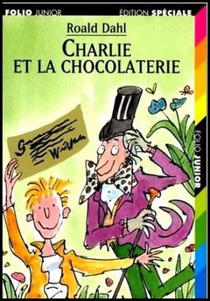 charlie_et_la_chocolaterie1