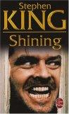 shining_couv
