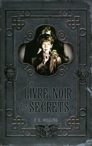 le-livre-noir-des-secrets